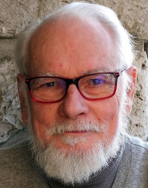 Francis Clouteau.jpg