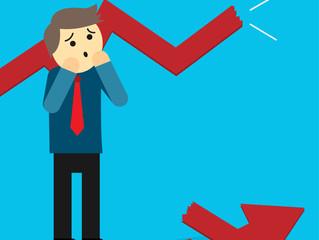 La importancia de prevenir y enfrentar las crisis en las empresas.