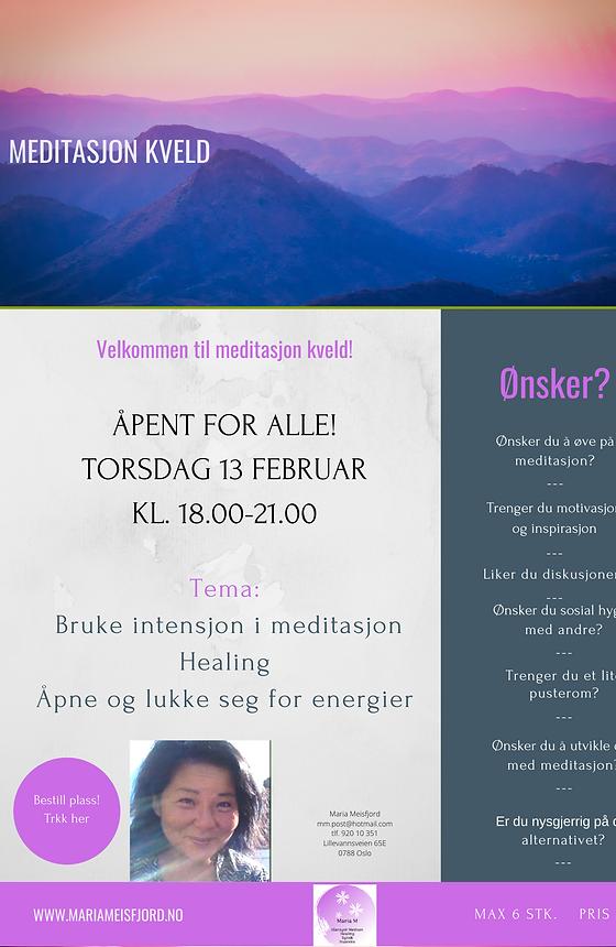 Meditasjon 2.png