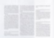 Media omtale om Klarsynte Medium Maria3.