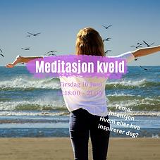 Meditasjon kveld-4.png