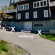 Parkering_edited.jpg