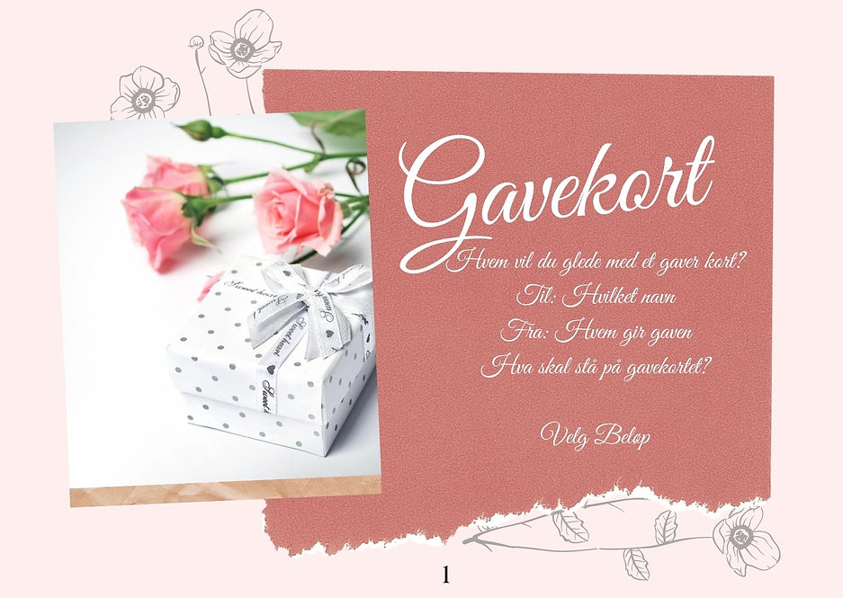 Pink Collage Mother's Day Card-3.jpg