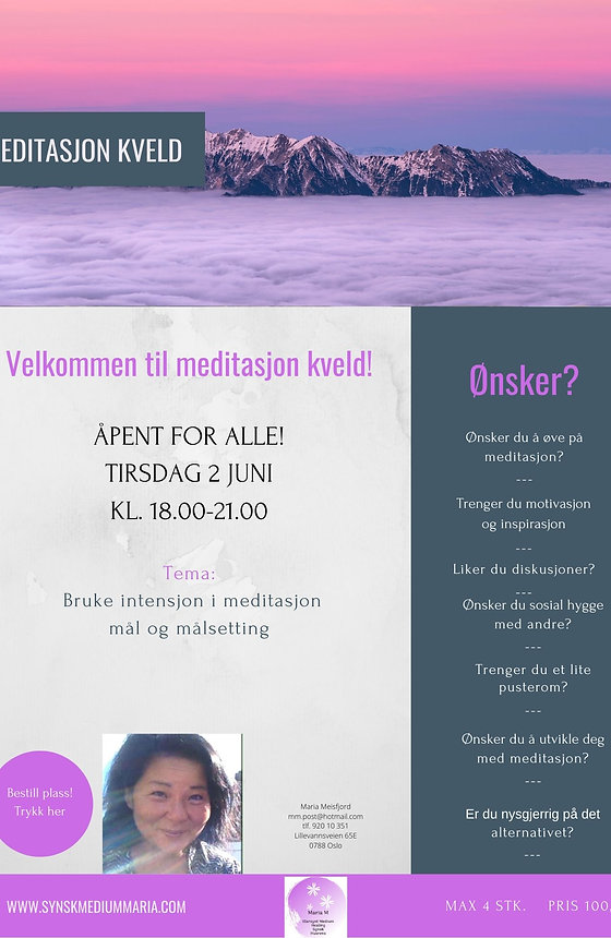 meditasjon kveld 2 Juni-4.jpg
