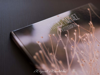 Álbumes de Saal Digital