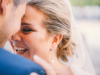 Boda Manuel + Marta, Sevilla | Miguel Marthez, fotógrafo de bodas