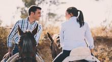Preboda Antonio + Encarni Huelva | Miguel Marthez, fotógrafo de bodas