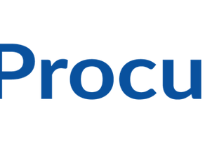 News: Provalido featured in Art of Procurement Podcast
