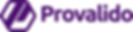 provalido_logo_main_purple.png