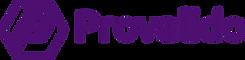 provalido_logo_main_purple.png