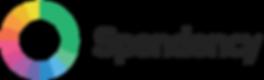 spendency_logo.png