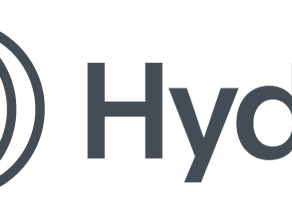 Case Study: Hydro takes its savings to the next level with Provalido