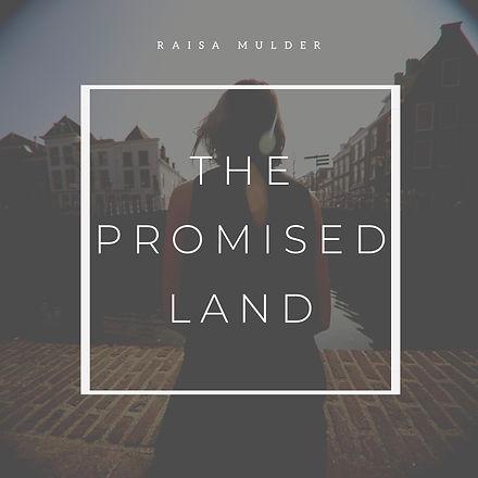 Promised land - Single