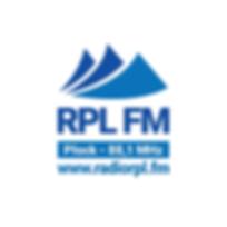 RPL FM.png