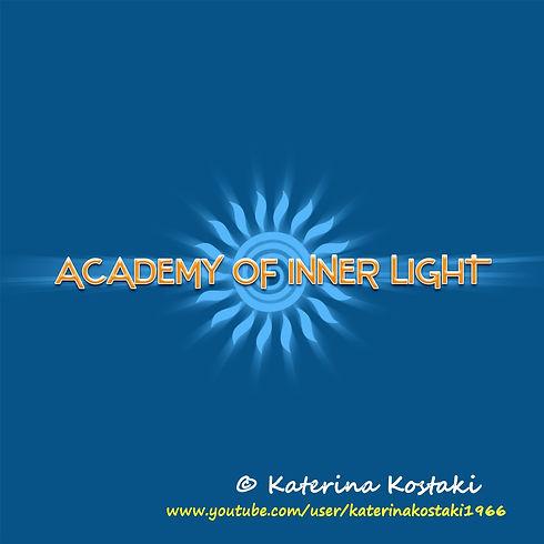 ACADEMY OF INNER LIGHT2.gif.jpg