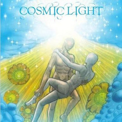 Cosmic Light