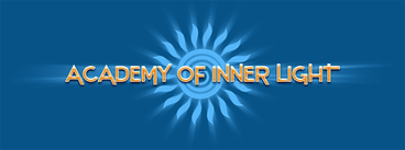 Acadamy of Inner Light_design 1 FB cover