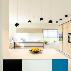 Project: Woonhuis