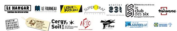 logos.partenaires.PTPI.png
