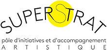 logo-superstrat.jpg