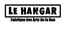 logo.hangar-amiens.jpg