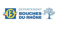 Logo-bouches.du.rhones.jpg
