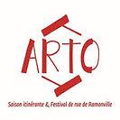 logo.festival.arto.ramonville.jpg