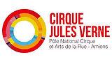 logo Cirque Jules Verne.jpg