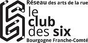 LOGO-ClubdesSix.bourgogne.jpg