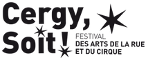 logo.festival.cergysoit.png