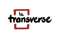 logo.la-transverse.corbigny.png