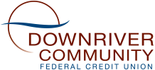 Downriver Community FCU