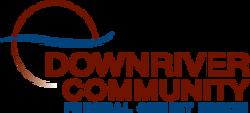 Downriver Community FCU