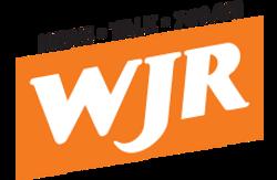 WJR AM