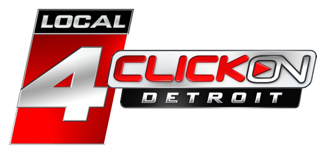 Local 4 Click on Detroit