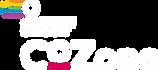 cozone-logo.png