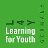 Learning 4 youth v04-08.png