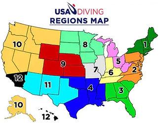 USD Regions Map.jpg