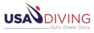 USD Logo.jpg