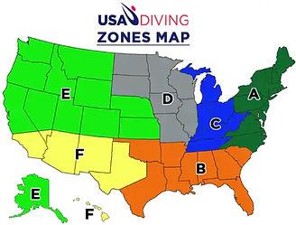 Zones Map.jpg