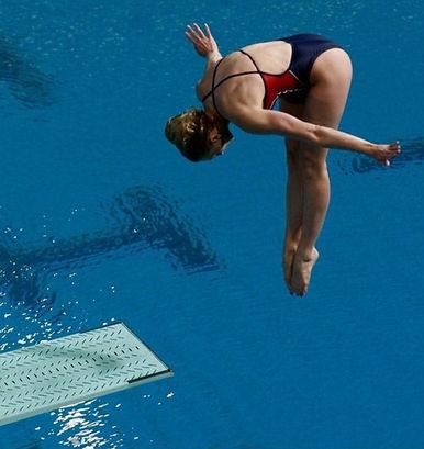inward dive.jpg