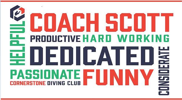 Coach Scott Pierson.jpg