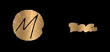 maya-sac-logo-vecto-black.png