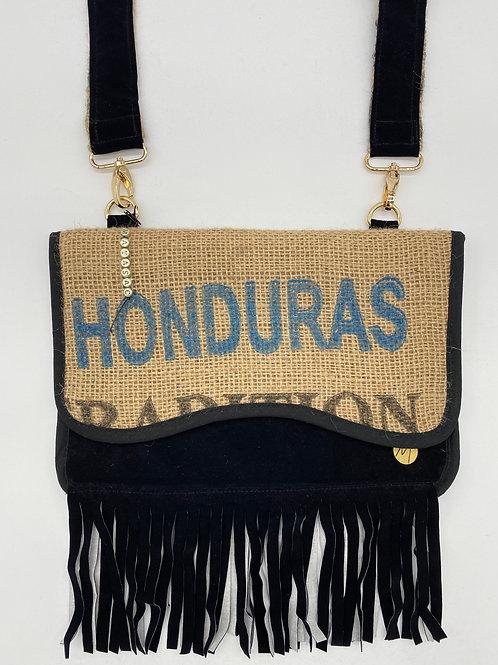 Indiana (Honduras)