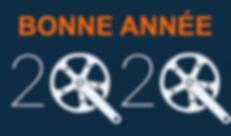 Bonne_20Ann_C3_A9e.png