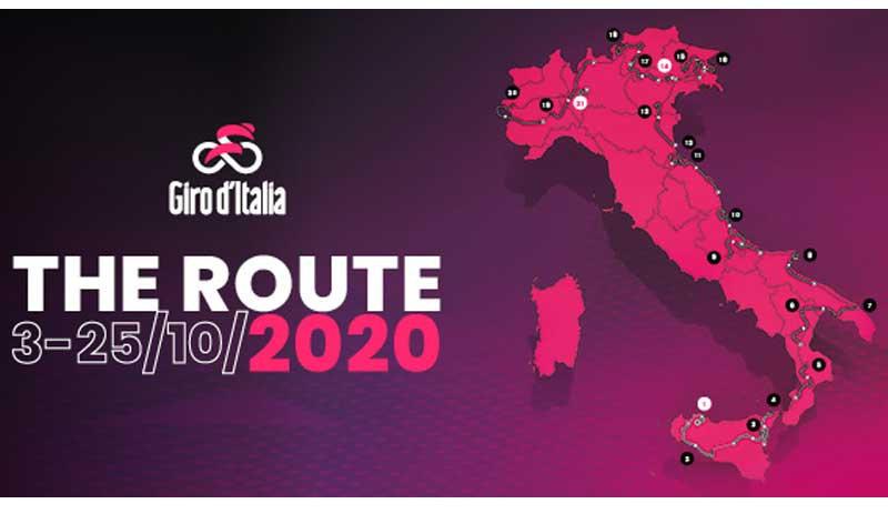 GiroItalia2020.jpg