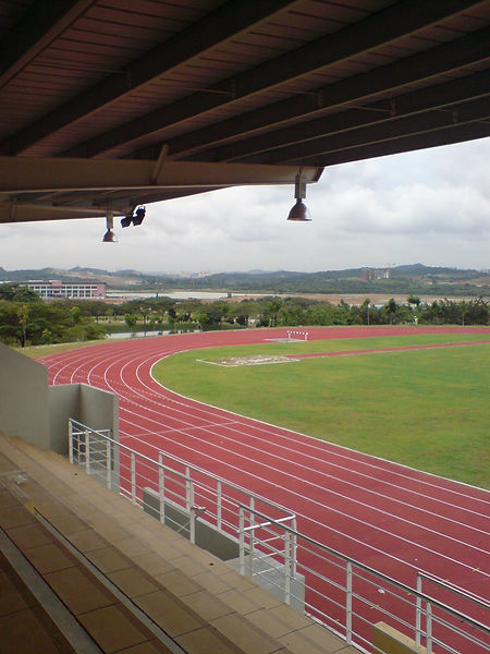 Stadium_MMU_Cyberjaya.jpg