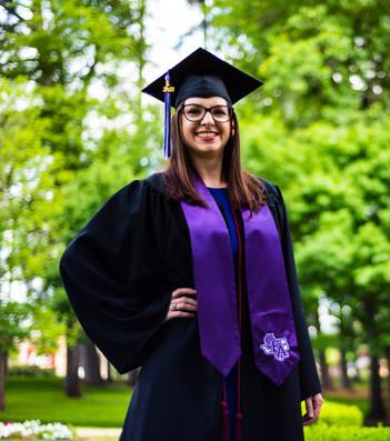 SFA Graduation - Full Resolution-74.jpg