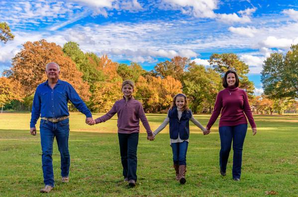 Harris Family 2018 - Full Resolution-8.j