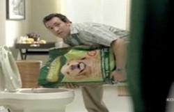 Kohler - Commercial